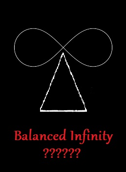 Meaning, Balance, and Infinity